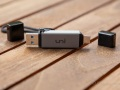 USB & USB-C SD und Micro-SD Kartenleser