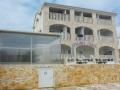Villa Ana in Slatine