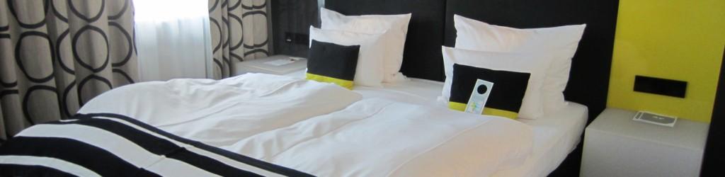 Berlin Hotel andel's