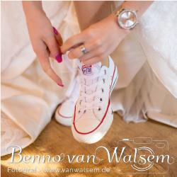 Fotograf Benno van Walsem - www.vanwalsem.de