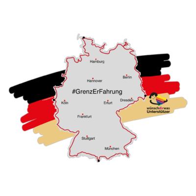 GrenzErFahrung 2020